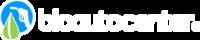 Logo BIOAUTOCENTER